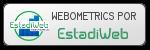 Estadisticas avanzadas web por EstadiWeb
